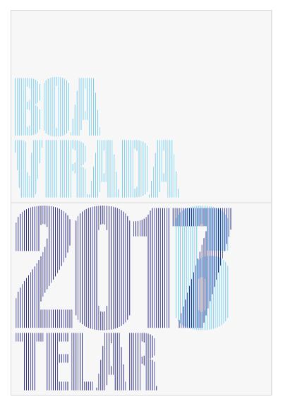 estudiologos_telar-2017-01 - estúdio lógos design gráfico - julio mariutti