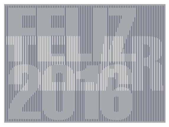 estudiologos_telar2016-01 - estúdio lógos design gráfico - julio mariutti