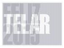 estudiologos_telar-2015 - estúdio lógos design gráfico - julio mariutti