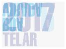 estudiologos_telar-2017-02 - estúdio lógos design gráfico - julio mariutti