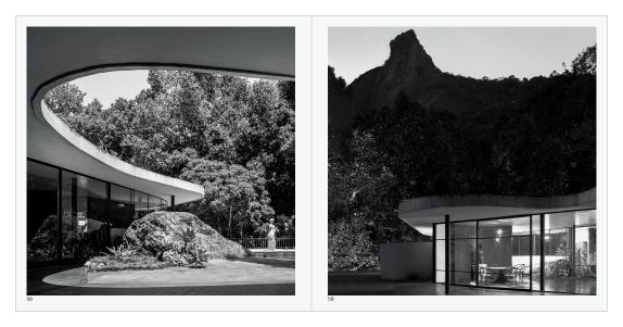 estudiologos-rioenquadrado-01.jpg - estúdio lógos design gráfico - julio mariutti