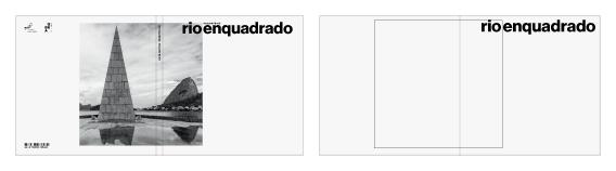 estudiologos-rioenquadrado-06.jpg - estúdio lógos design gráfico - julio mariutti