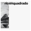 estudiologos-rioenquadrado-05.jpg - estúdio lógos design gráfico - julio mariutti
