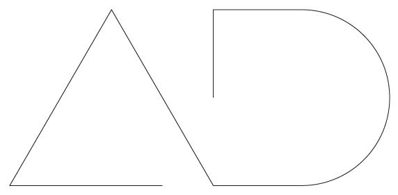estudiologos-ad-logo-01 - estúdio lógos design gráfico - julio mariutti