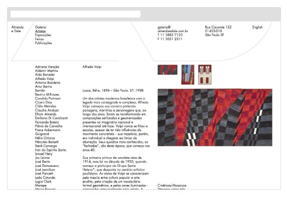 estudiologos-ad-site-03.jpg - estúdio lógos design gráfico - julio mariutti