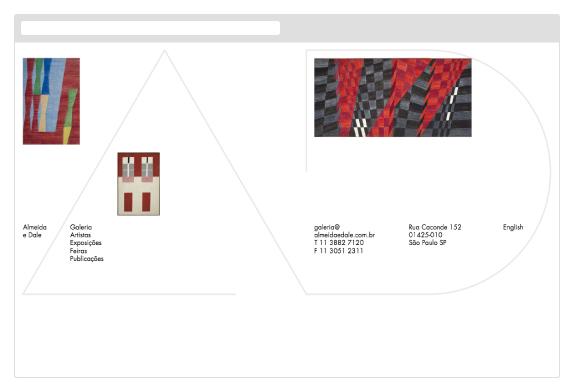 estudiologos-ad-site-06.jpg - estúdio lógos design gráfico - julio mariutti