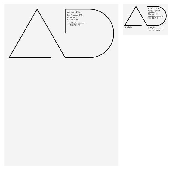 estudiologos-ad-papelaria-01 - estúdio lógos design gráfico - julio mariutti