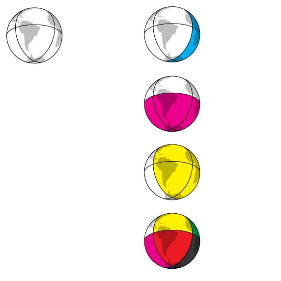 02 - estúdio lógos design gráfico - julio mariutti