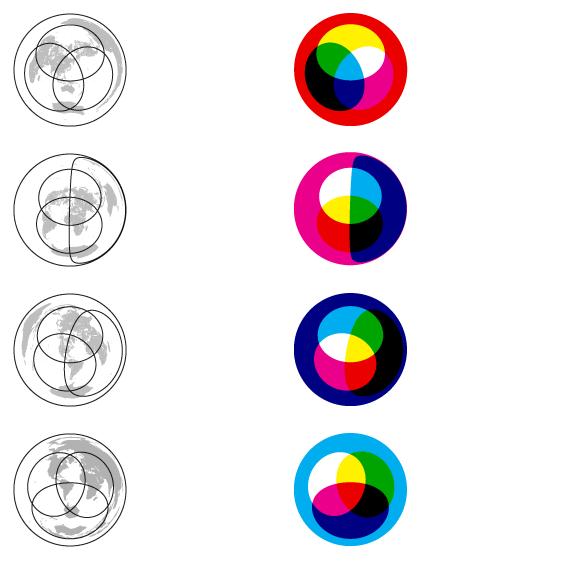 03 - estúdio lógos design gráfico - julio mariutti