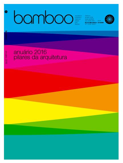 2016-2 - estúdio lógos design gráfico - julio mariutti
