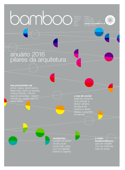 2016-1 - estúdio lógos design gráfico - julio mariutti