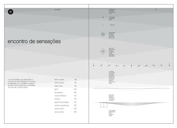 2016-6 - estúdio lógos design gráfico - julio mariutti