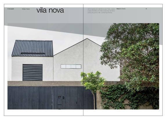 2016-7 - estúdio lógos design gráfico - julio mariutti