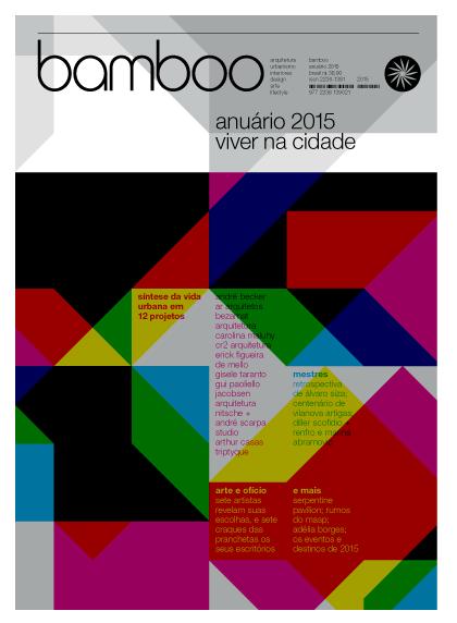 2015-1 - estúdio lógos design gráfico - julio mariutti