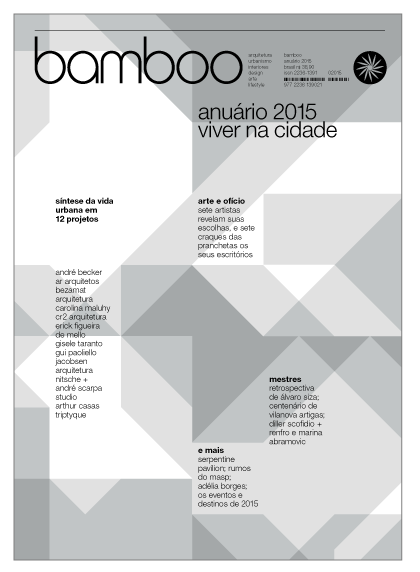 2015-2 - estúdio lógos design gráfico - julio mariutti