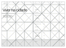2015-4 - estúdio lógos design gráfico - julio mariutti