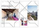 2015-5 - estúdio lógos design gráfico - julio mariutti