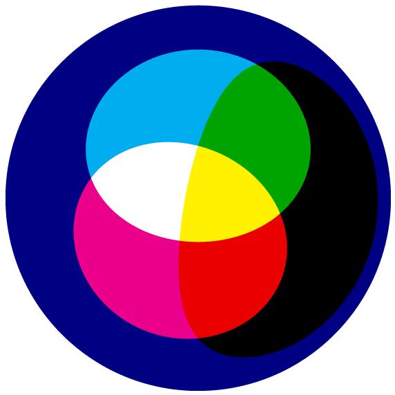 05 - estúdio lógos design gráfico - julio mariutti