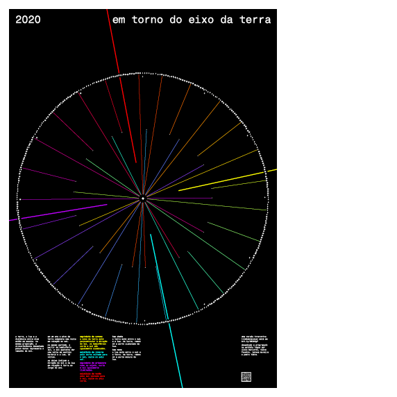 calendario-03 - estúdio lógos design gráfico - julio mariutti
