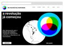 dmc-01 - estúdio lógos design gráfico - julio mariutti