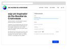dmc-07 - estúdio lógos design gráfico - julio mariutti