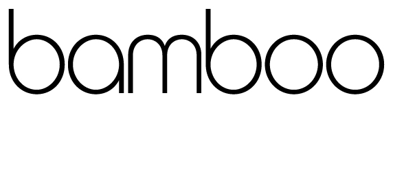 bamboo0-01.jpg - estúdio lógos design gráfico - julio mariutti