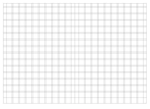 bamboo0-02.jpg - estúdio lógos design gráfico - julio mariutti
