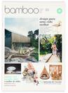 bamboo1-01.jpg - estúdio lógos design gráfico - julio mariutti