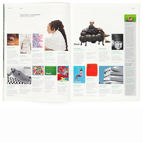 bamboo1-07.jpg - estúdio lógos design gráfico - julio mariutti