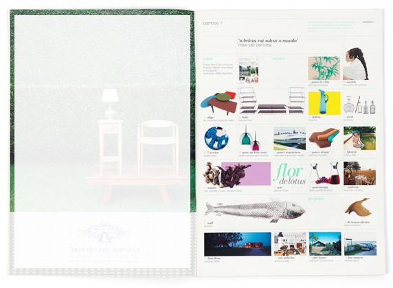 bamboo1-08.jpg - estúdio lógos design gráfico - julio mariutti