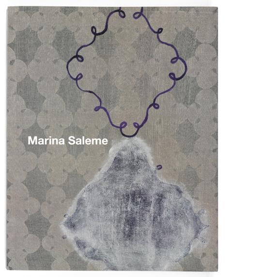 marinasalemelivro-01.jpg - estúdio lógos design gráfico - julio mariutti