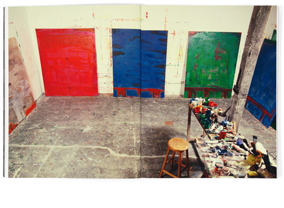 marinasalemelivro-06.jpg - estúdio lógos design gráfico - julio mariutti