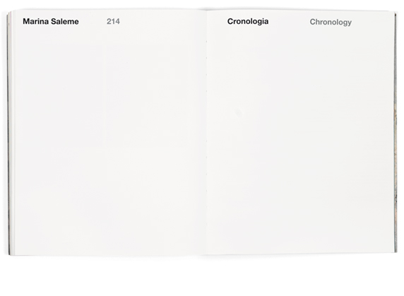 marinasalemelivro-10.jpg - estúdio lógos design gráfico - julio mariutti